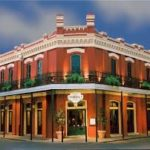 Top New Orleans French Quarter Restaurants for Visitors